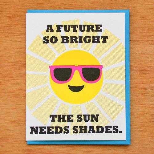 Future Shades